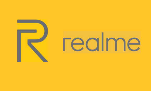 Realme Tablet Teased by CMO