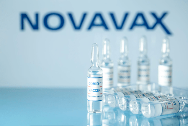 Novavax May Get Approval In 2 Months