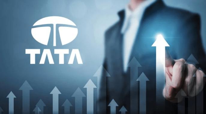 Tata Digital Buy Majority In Online Healthcare