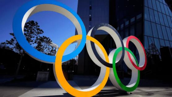 Australia Softball Team First To Reach In Japan
