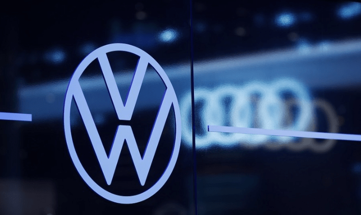 Volkswagen Exit Auto Finance Business In India