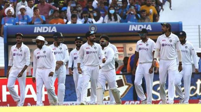 WTC Final: India Can Pick Shardul Over Siraj