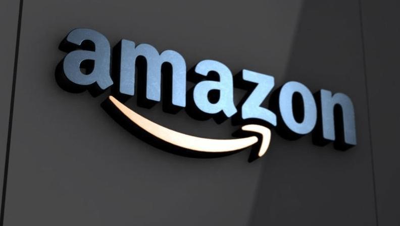 Amazon Prime Day 2021 Sale Starts July 26