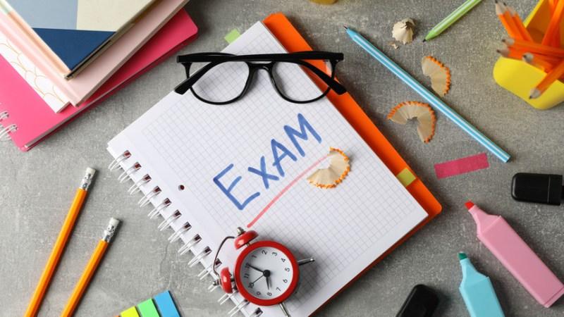 Assam Civil Services Prelims Exam Date Release