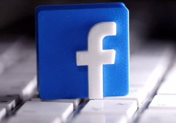 Facebook Took Action In Content Pieces