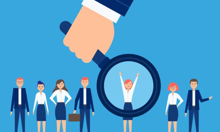 Maharashtra Eased Curb On Recruitment Process