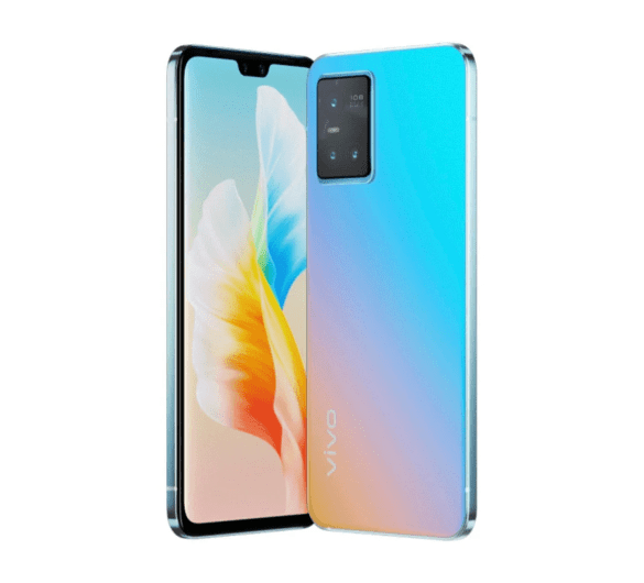 Vivo S10 Pro Specification Details Are Here!