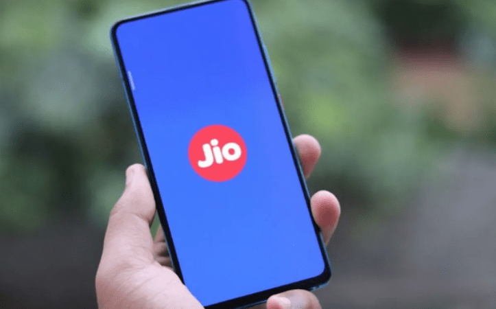 JioPhone Next Ready to Commence Before Diwali