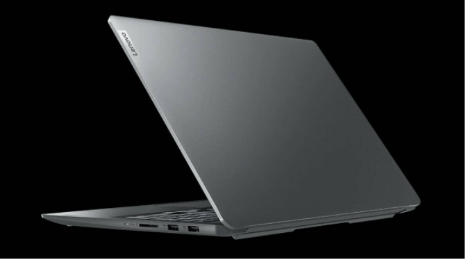 Lenovo IdeaPad Slim 5 Pro Launched in India