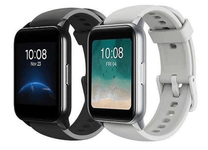 Realme Dizo Watch 2 Launch on September 15