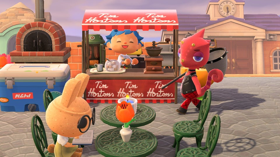 Animal Crossing: New Horizons New Tiles, Streets, Wood ... on Animal Crossing New Horizons Wood Design  id=86929