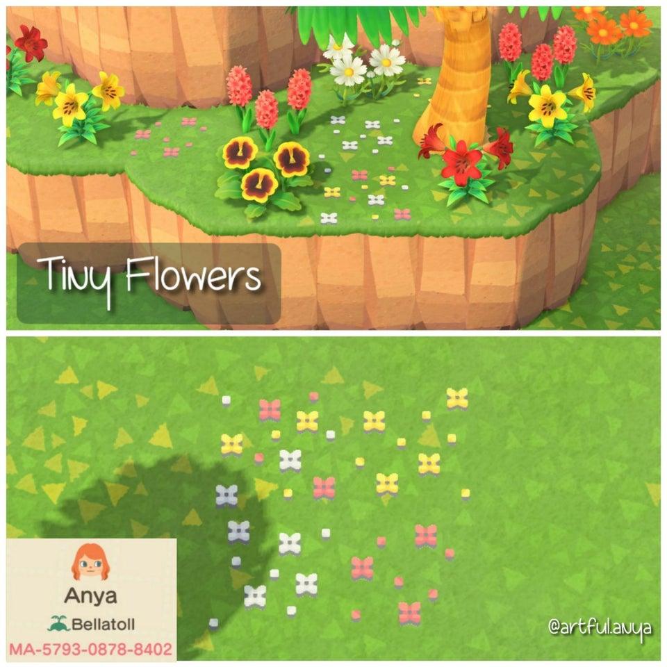 Animal Crossing: New Horizons New Tiles, Streets, Wood ... on Animal Crossing New Horizons Wood Design  id=38915