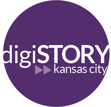 Home - KC digiSTORY Center