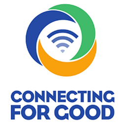 connectingforgood