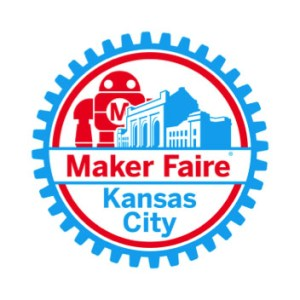 MakerFaireKCLogo copy
