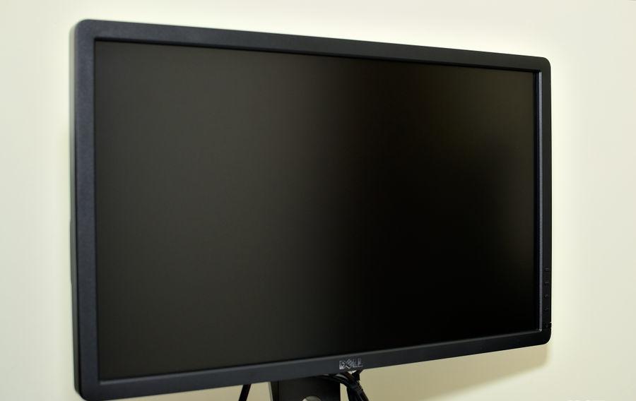 Clean-a-Computer-Monitor_LCD-Screen-Step-5.jpg