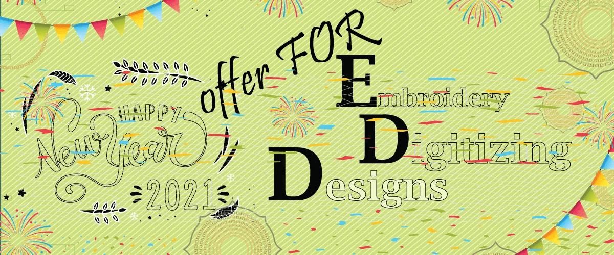 https://digit-it.com/2020/11/13/happy-new-year-2021-digitizing-offer-emb/