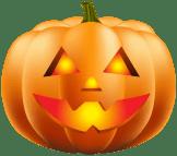 Halloween-Offer