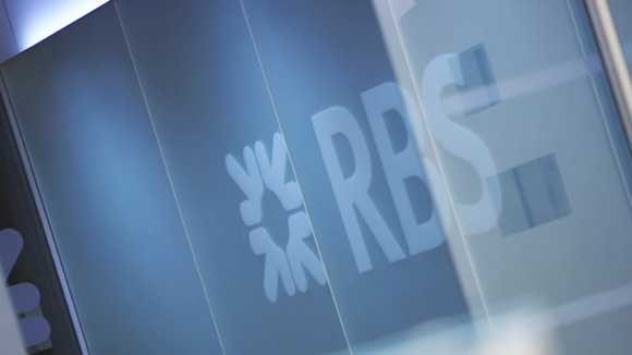 How Analysts Feel About Royal Bank of Scotland Group PLC (NYSE:RBS)?