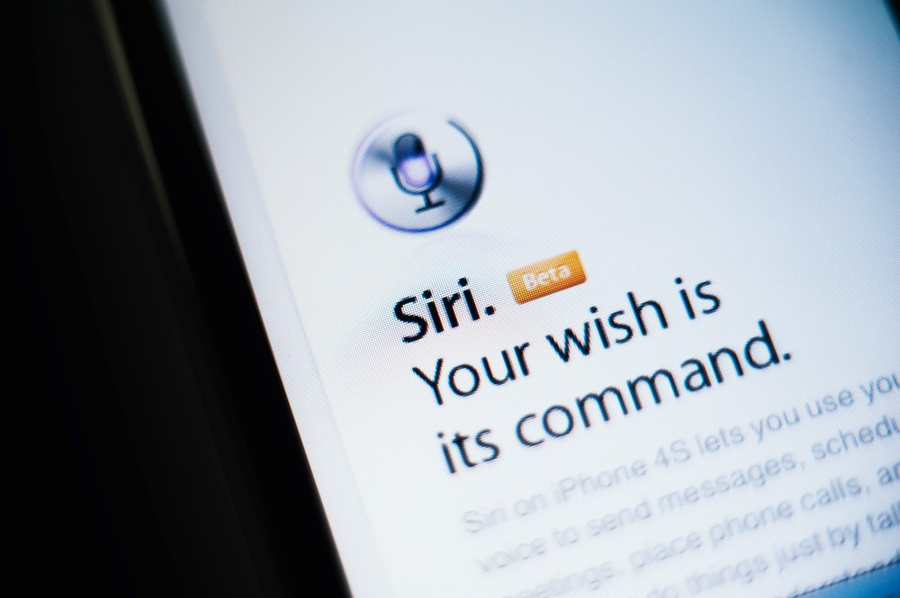 New Barclays App Feature Lets Users Send Money Transfers By Asking Siri