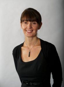 Claire Gillespie Skills Development Scotland