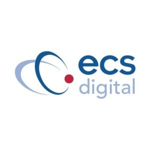 ECS Digital, movers and shakers