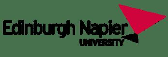 napier university
