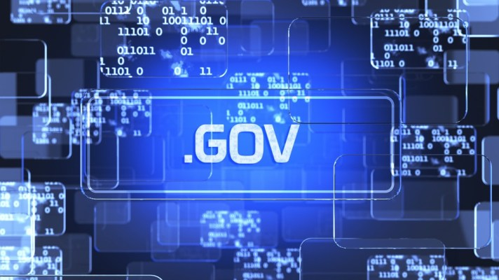 GovTech Digital Government