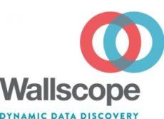 wallscope