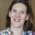 Rachel Jones - Snapdragon IP