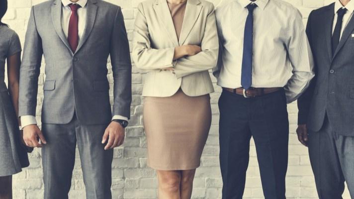 UK Female Entrepreneurs