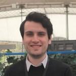 Andrew Hamilton: DIGIT Staff Writer