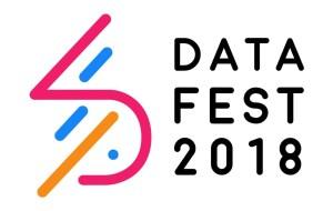 Data Fest 2018