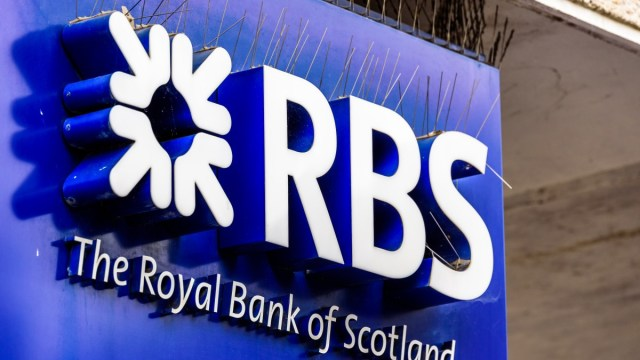 rbs incubator plans to take on 5000 businesses in 2018