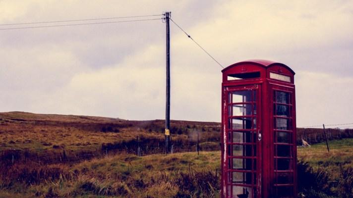 Which? Scotland Broadband