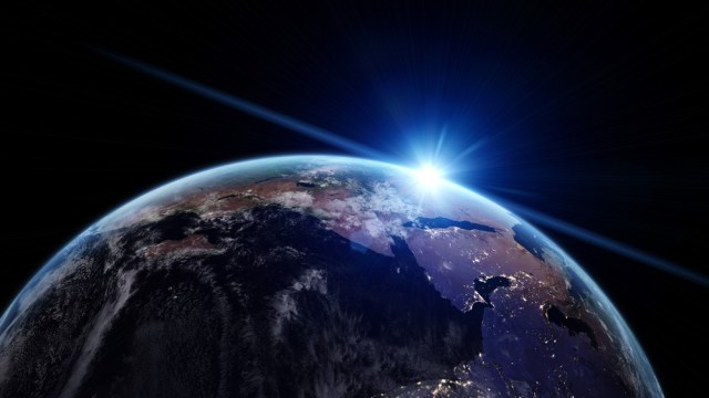 Spaceflight https://orbitaltoday.com/2021/02/26/gilmour-space-technologies-against-high-fees-imposed-on-australian-space-sector/