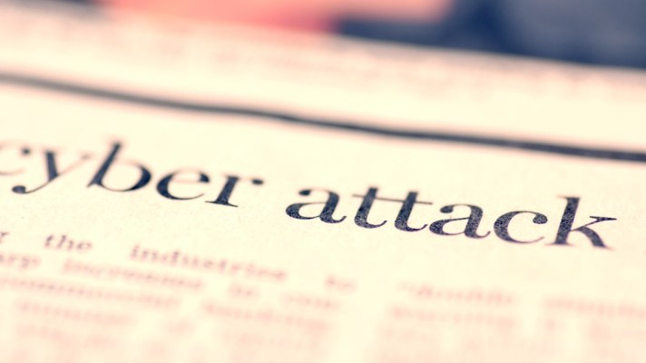 NCSC Cyber Incident Classification