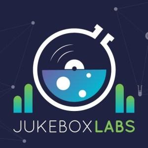 Seed Haus Cohort Two: Jukbox Labs Logo