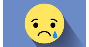 Facebook Misery Roundup
