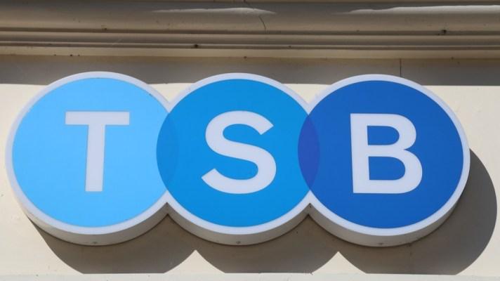 TSB In House IT Planned Following Technology Meltdown