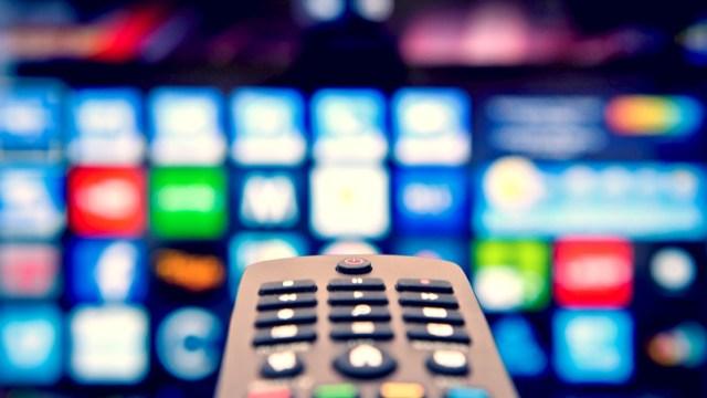 TVSquared Investment Calum Smeaton