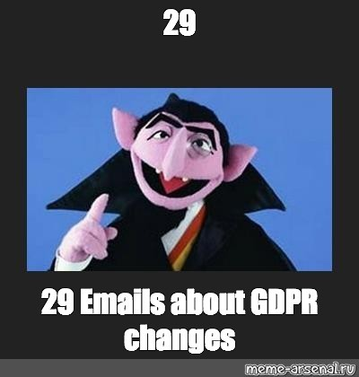 THE_COUNT_GDPR