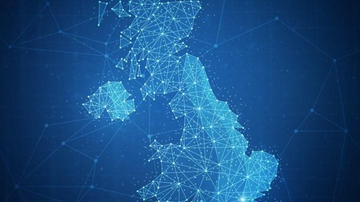 FinTech National Network