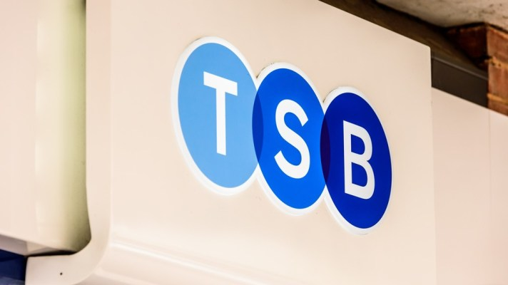 TSB FCA Investigation