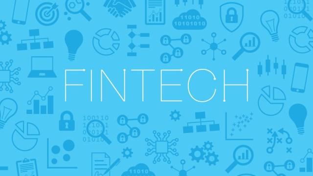 UK Fintech Investment fintech festival