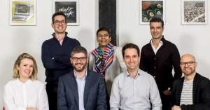 TotallyMoney Scottish Equity Partners