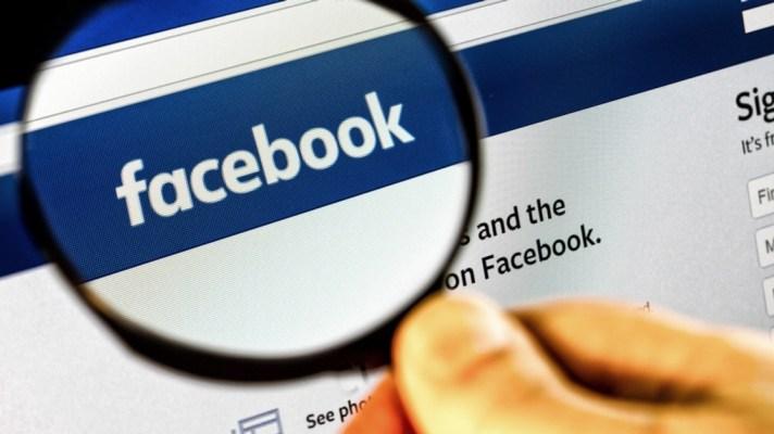 Facebook Hate Policies