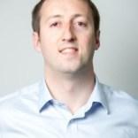 Stephen Milne, CENSIS
