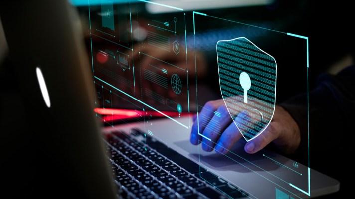 UK Cybersecurity Threats