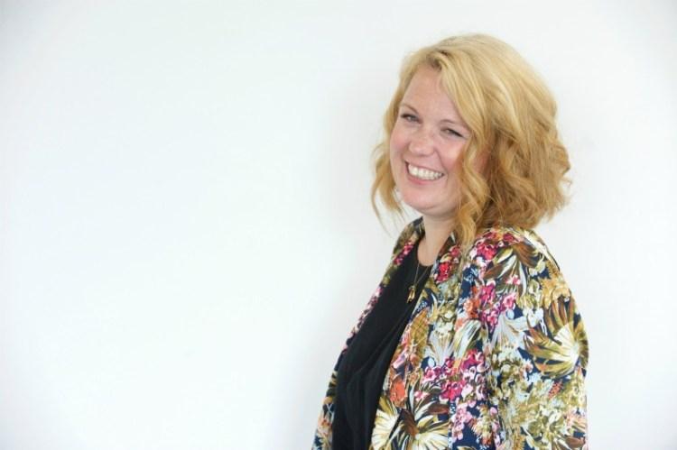 Leah Hutcheon_appointedd_36